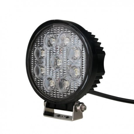 1862 Arbeitslampe Noxon-R27 D30R