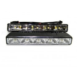 2108 NOXON DRL-LED 03 LONGLIFE
