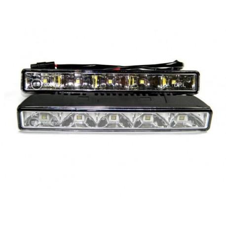 2108 NOXON DRL-LED 03 LONGLIFE
