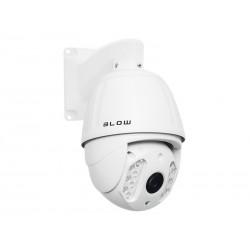 """78–748 """"Kamera IP Blow PTZ 36X 2,0MP BC-236B"""""""