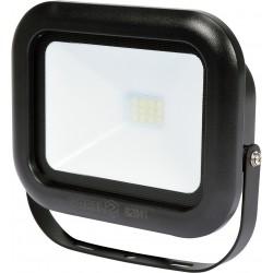 82841 Reflektor SMD LED 10W