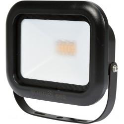 SMD LED prožektorius