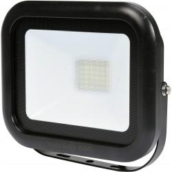 30W SMD LED prožektorius