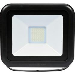 50W SMD LED prožektorius