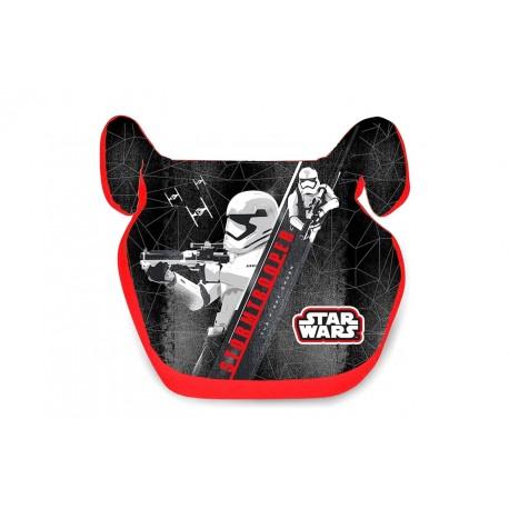 S9713 Fotelik siedzisko Star Wars 15-36kg