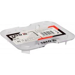 YG-00464 Diper skirtas GN 1/6 kompiuterio konteineriui