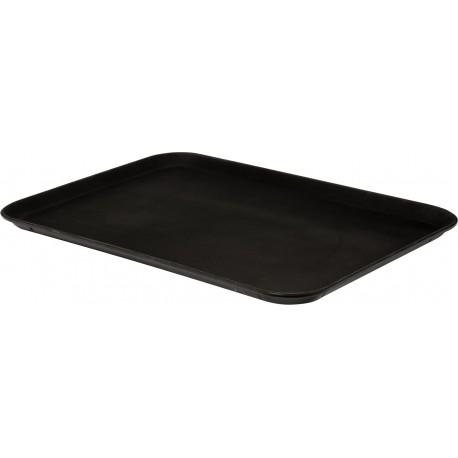 YG-02078 Taca kelnerska prostokątna 650x450mm