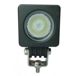 1843 NOXON CREE R10 SPOT darbinė lemputė