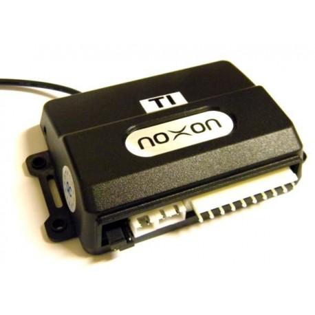 0127 Sterownik C.Z. NOXON T1P12