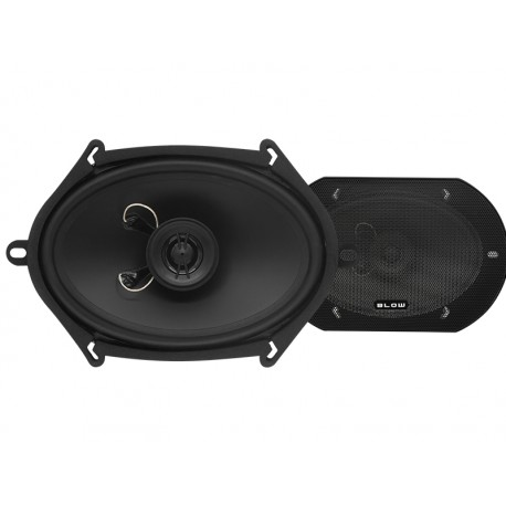 2339 Głośnik Blow WH-5702 5x7 cala Ford