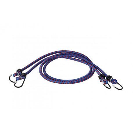 01150 Linki elastyczne 2x150cm Bstrap-05