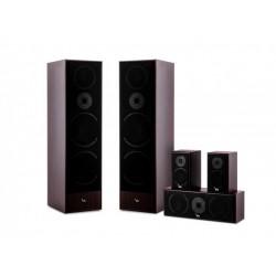 7820/5 Ch-Zg Energie Kit Voice Kraft Vk 7820 / Kirsche