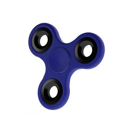 45-021 Spinner niebieski HS-01