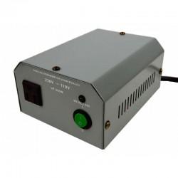 5K230110020 Konwerter napięcia 230V -- 110V 200VA