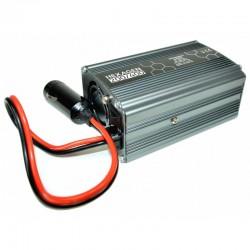 3ZH040012U Hex-200/400 12V USB keitiklis