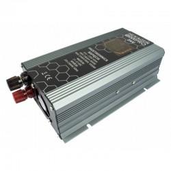 3ZHP1LED34 Przetwornica Hex-1000 Pro 24V Led