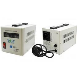 5AVR0500SE Stabilizator napięcia AVR 500VA SE
