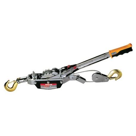 46715 Wyciągarka przyciągarka ręczna linowa, 1500kg, Proline