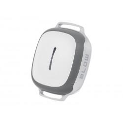 78-634 Lokalizator GPS BL011 uniwersalny / szary