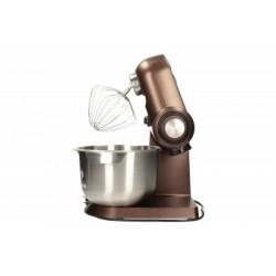 MUMXL20C Bosch virtuvės robotas