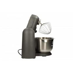 MUMXL40G Bosch virtuvės robotas