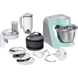 MUM 58020 Bosch virtuvės robotas