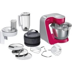 MUM 58420 Bosch virtuvės robotas