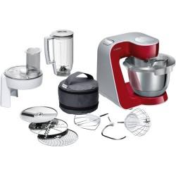 MUM 58720 Bosch virtuvės robotas