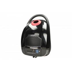 BGB 45330 Bosch maišelio dulkių siurblys