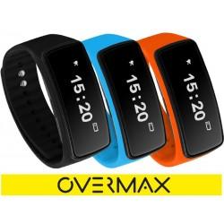 OV-TOUCH GO Opaska Touch Go