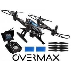 OV-X-BEE DRONE 7.2 FPV Dron X-BEE