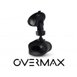 OV-CAMROAD 2.5 Automobilių įrašymo įrenginys