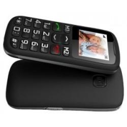 OV-VERTIS 1820 Vertis 1820 Telefonas 1,77 colių,