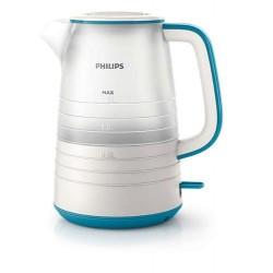 HD9334/11 Virdulys 1.5l 2200W baltai mėlyna Philips