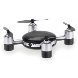 Dron MJX X916H (Kontrola przez aplikację, Kamera FPV, żyroskop, barometr, 13.7cm)