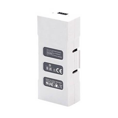 1100mAh 3.7V LiPo do JJRC 8993W - Biały