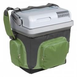 SCM 3125 šaldytuvas turistini 24L Sencor
