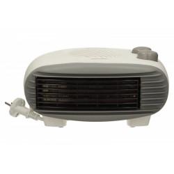 MUG10 MPM ventiliatorius
