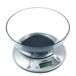 EK3130 Eldom virtuvės svoris