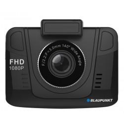 BP3.0 FHD DVR GPS Blaupunkt vaizdo įrašymo