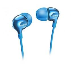 SHE3700LB/00 Philips Šviesiai mėlynos ausinės