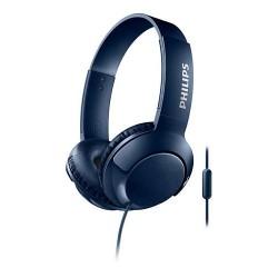 SHL3075BL/00 Philips mėlynos ausinės