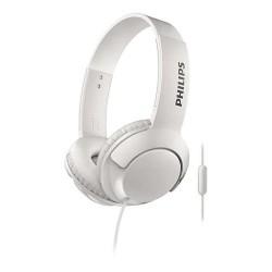 SHL3075WT/00 Philips baltos ausinės