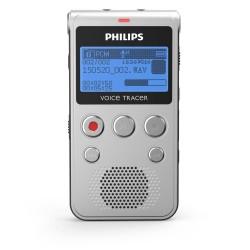 DVT1300 Dyktafon Philips