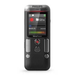 DVT2710 Dyktafon Philips