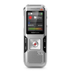 DVT4010 Dyktafon Philips