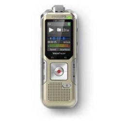 DVT8010 Philips Diktofonas