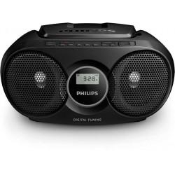 AZ 215B Philips Radijas