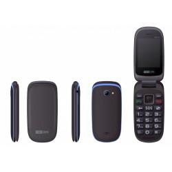 MM 818 Mobilusis telefonas Maxcom