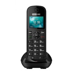 Mm35D Mobil Maxcom